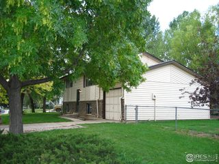 725 Tyler St, Fort Collins, CO 80521