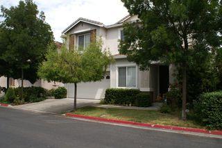 2319 Diamond Bar Ct, San Leandro, CA 94579