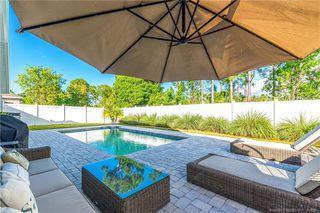 323 NW Emilia Way, Jensen Beach, FL 34957