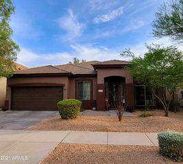 2227 W Calle Del Sol, Phoenix, AZ 85085