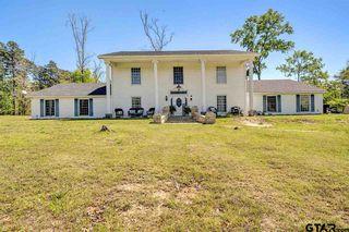 7824 Gardenia Rd, Gilmer, TX 75645