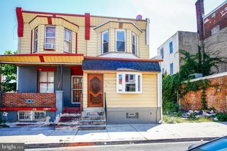 5150 Ranstead St, Philadelphia, PA 19139