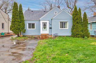 109 Buckman Rd, Rochester, NY 14615