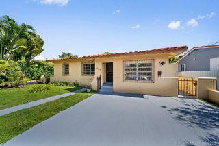 1262 SW 15th St, Miami, FL 33145