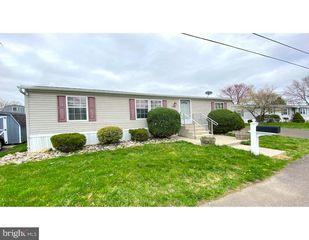 3428 Aster Ave, Trevose, PA 19053