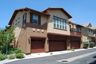 1760 Wind Ranch Rd #C, Reno, NV 89521