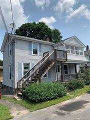 24 Myrtle Ave, Waterbury, CT 06708