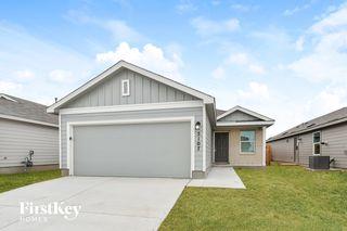5107 Hornbeck Hts, Converse, TX 78109