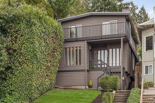 3217 E Madison St, Seattle, WA 98112