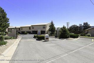 26303 US Highway 70 #524, Ruidoso Downs, NM 88346