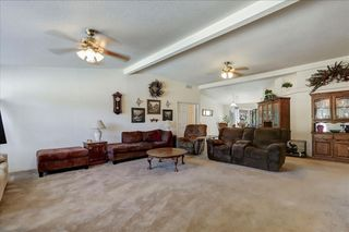 12151 Black Rd, Smartsville, CA 95977