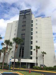 6165 Carrier Dr #1610, Orlando, FL 32819