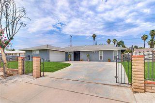 1664 Home Ave, San Bernardino, CA 92411