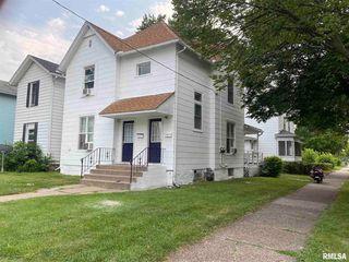 1532 Pershing Ave, Davenport, IA 52803