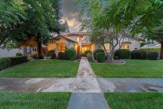 4748 W Vine Ave, Visalia, CA 93291