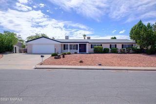 1732 Imperial Rdg, Las Cruces, NM 88011