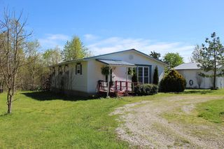 1356 S Highway 137, Willow Springs, MO 65793