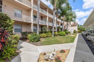 8750 Olde Hickory Ave #9103, Sarasota, FL 34238