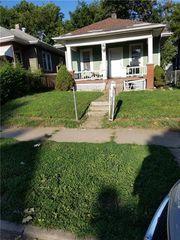 129 N Oakley Ave, Kansas City, MO 64123