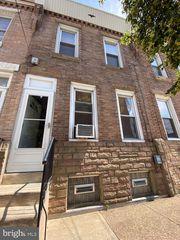 2671 Cedar St, Philadelphia, PA 19125