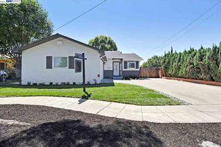 27925 Dickens Ave, Hayward, CA 94544