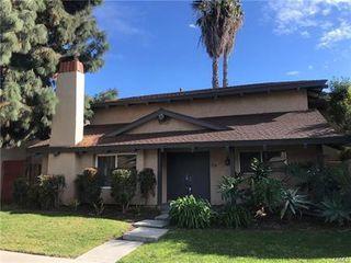 310 E Blueridge Ave #310, Orange, CA 92865