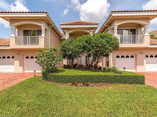 8459 Abbington Cir #9-922, Naples, FL 34108