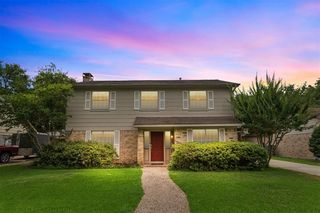 4047 Rolling Terrace Dr, Spring, TX 77388