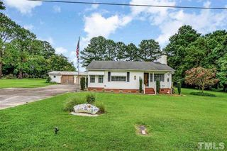 63 Olde Store Rd, Dunn, NC 28334