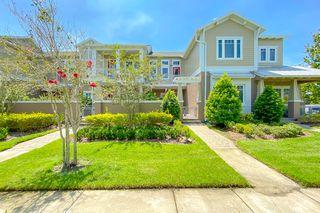 13851 Schrock Ave, Orlando, FL 32827
