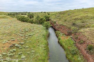 Cole Creek County Rd #X, White Deer, TX 79097