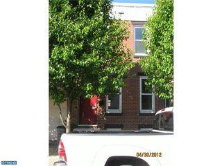 2456 Cedar St, Philadelphia, PA 19125