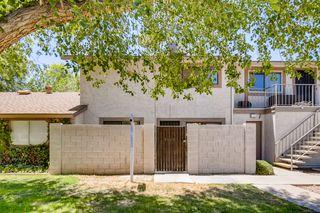 8442 E Roosevelt St, Scottsdale, AZ 85257