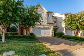 2545 Champagne Dr, Irving, TX 75038