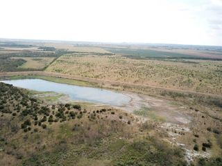 350 Ac County Rd #209, Wingate, TX 79566