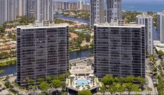 3731 N Country Club Dr #1824, Miami, FL 33180