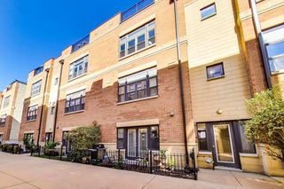 2312 W Bloomingdale Ave #D, Chicago, IL 60647