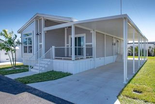3244 State St, Hollywood, FL 33021