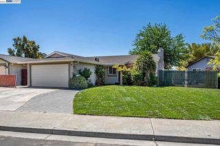 5243 Lilac Ave, Livermore, CA 94551
