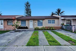 4769 SW 129th Ave #4769, Miami, FL 33175