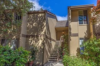 505 Cypress Point Dr #132, Mountain View, CA 94043
