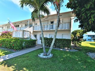 169 Easthampton H, West Palm Beach, FL 33417