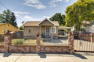 4866 Siskiyou Ave, Sacramento, CA 95820