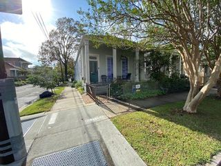123 Olivier St, New Orleans, LA 70114