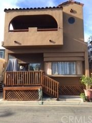 125 Cottonwood Ln #125, Seal Beach, CA 90740