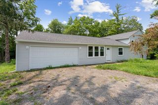 6316 Alkire Rd, Galloway, OH 43119