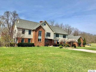 25170 Township Road 53, Warsaw, OH 43844