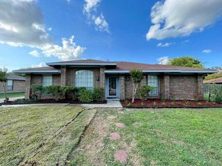 412 Cooper Ln, Coppell, TX 75019