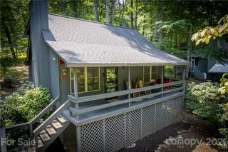 17 Gail Dr, Maggie Valley, NC 28751