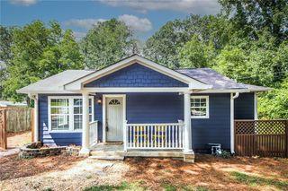 1259 Pierce Ave SE, Atlanta, GA 30080